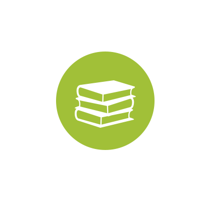 Acceso a Biblioteca Virtual